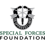Special-Forces-Foundation